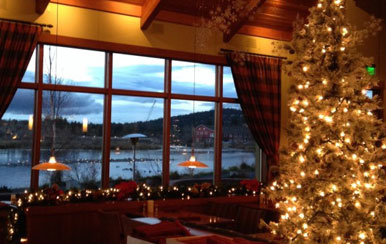 Make Merry with these Happy Hours in Bend
