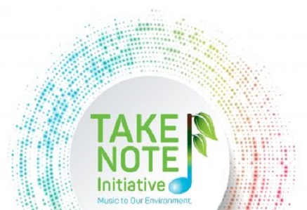 An Invitation to the Take Note Initiative