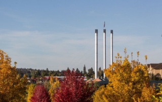 Fall Events in Bend, Oregon