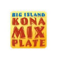 kona-mix-plate-bend-or