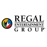 regal-movie-theater-bend-or