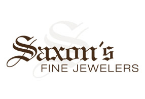 saxons-jewelry-bend-or-286