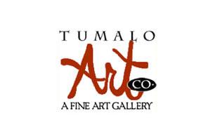 tumalo-art-company-bend-or-286