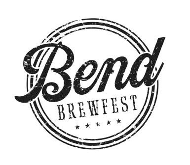 Bend Brewfest Every August in Bend Oregon