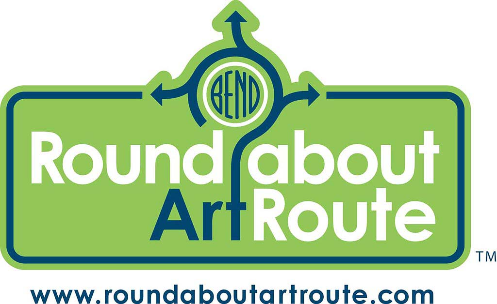 roundabout_route_bend_visit_public_art_traffic-circles