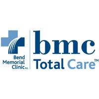 bend-memorial-clinic-bend-or
