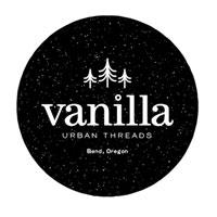 vanilla-bend-or-2